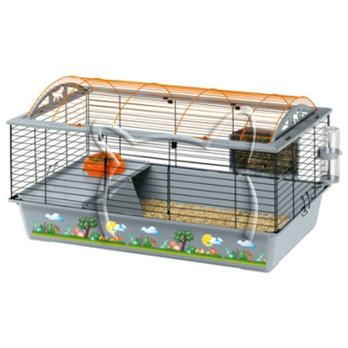 Ferplast Cage Casita 100 Decor