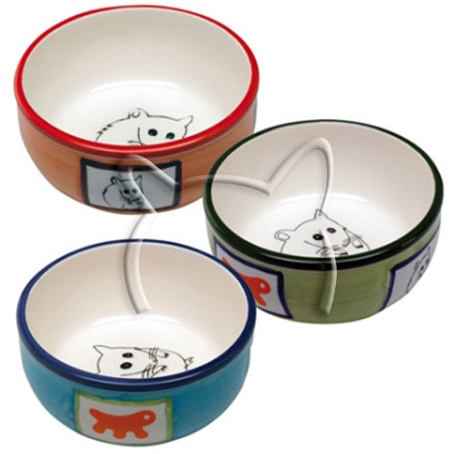 Ferpalast PA 1088 Hamster bowl